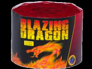 Wolff_Universe_Blazing-Dragon_3855