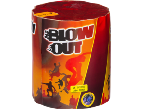 Wolff_Universe_Blow-Out_3868
