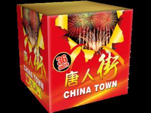 Wolff_Bonus-voorverkoopartikelen_China-Town_6224